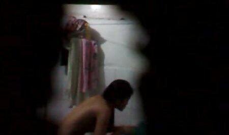 Caliente visita esposa infiel mexicana xxx en la cama