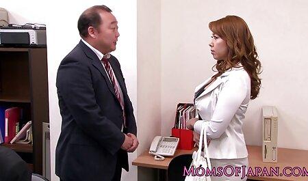 Cuando Nikki videos de casadas mexicanas infieles
