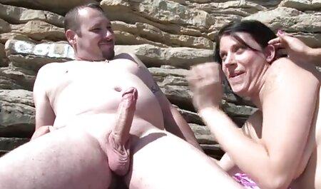 Elizabeth sexo amateur infieles en la puerta