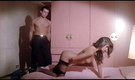 Marina xxx esposas infieles caseros Visconti