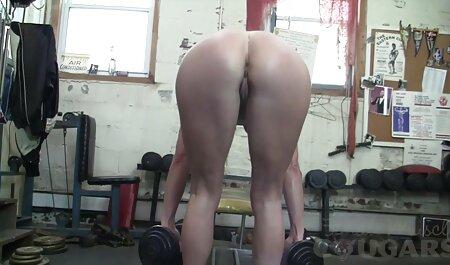 Josephine videos porno españolas infieles