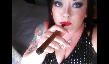Masturbación hentai mujer infiel