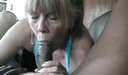 Babe Jasmine mujeres infieles anal