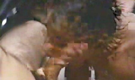 Ira, Dos, Katja videos porno de infieles reales
