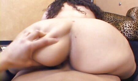 Nicole videos xxx mexicanas infieles
