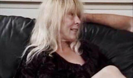 Anna videos pornos maduras infieles
