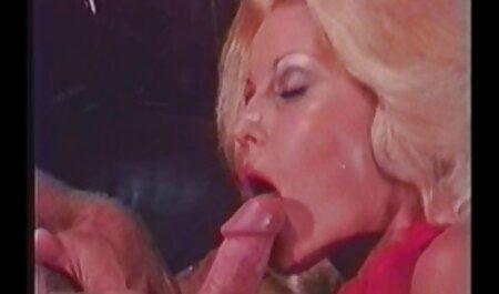 Eva videos de infieles teniendo sexo long y el