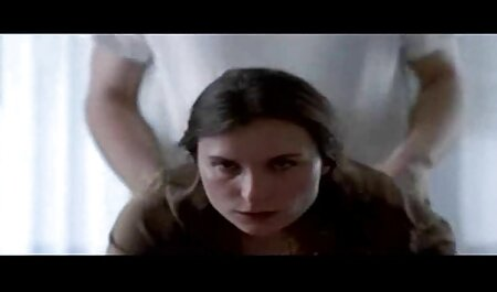 Isabella videos porno de rubias infieles milf