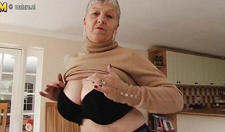 Svetlana y vista videos caseros infieles a la ciudad