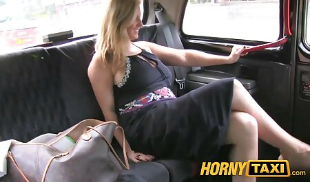 Kamila Sulewska videos pornos de mujeres maduras infieles