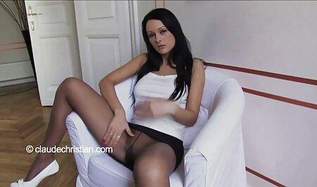 Hillar C, y su videos eroticos de mujeres infieles belleza