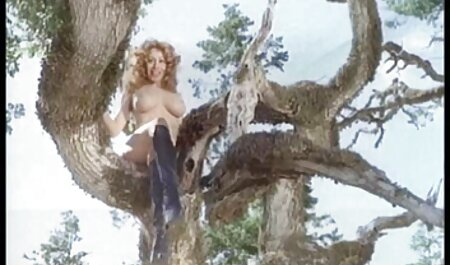 Princesa amor fresco y video sexo esposas infieles dulce