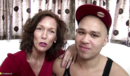 Stacey videos caseros infieles