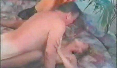 Olga Kay en videos pornos de mujeres infieles gratis la naturaleza