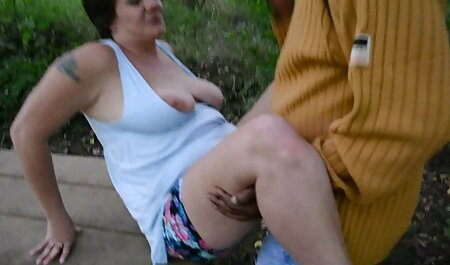 Niki videos xxx mujeres infieles Lee Young