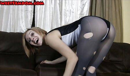 Maria videos de infidelidades xxx Ryabushkina