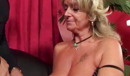 Vanessa mujeres cojiendo infieles