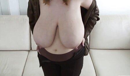 Isabella videos de sexo mujeres infieles