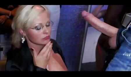 Increíble casada infiel porn Valentina