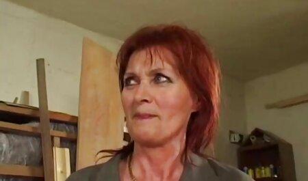 Dos videos pornos de casadas infieles taylor