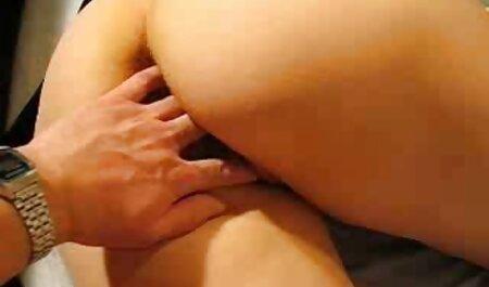 Mareeva videos pornos de amas de casa infieles