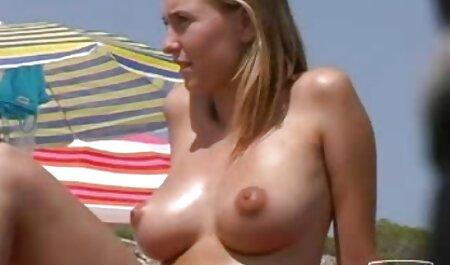 Ashley, videos de infieles maduras