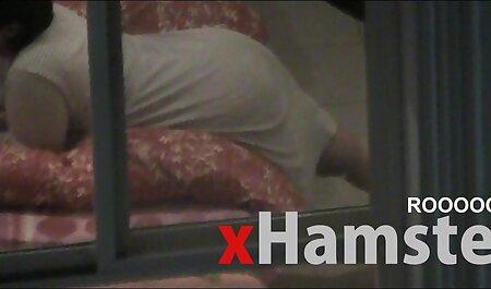 Naomi videos infieles xxx