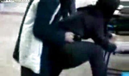 MIEL videos esposas infieles pilladas