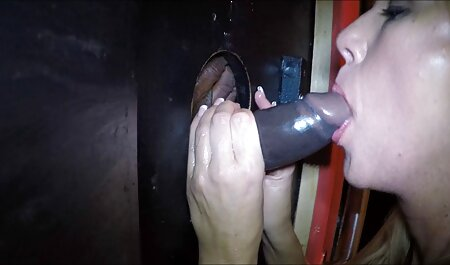 Creampie mujer infiel hentai