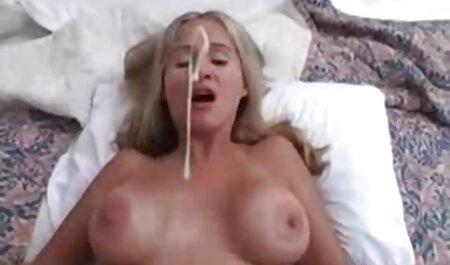 Tracy gold videos caseros de vecinas infieles