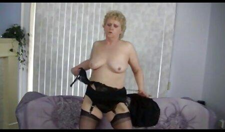 Vista videos esposas infieles