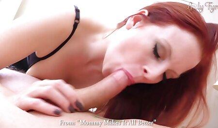 Kayden videos xxx de señoras infieles