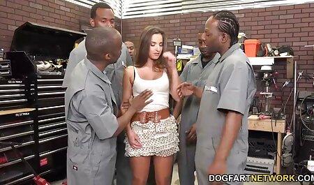 Aislin videos infieles xxx acariciando su vagina