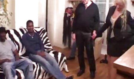 Cama Simmons videos caseros de esposas infieles