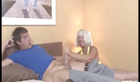 Lena Nicole videos de maduras casadas infieles