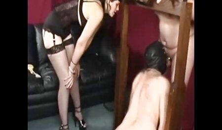Morgan mujeres infieles videos gratis