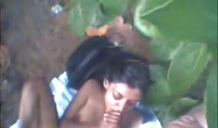 Heather S. videos xxx caseros mujeres infieles