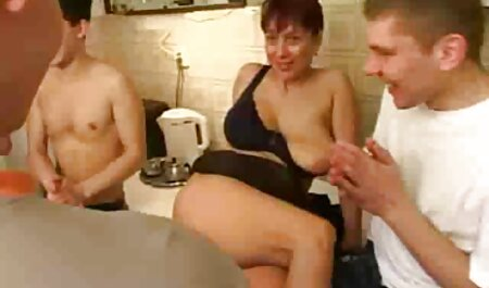 Mikaela videos caseros casadas infieles