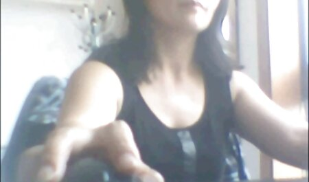 Monica videos xxx de mujeres infieles