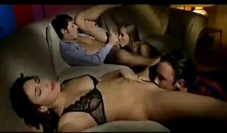 Doctor Slusarchi videos xxx de casadas infieles en la parte inferior de la parte superior verde