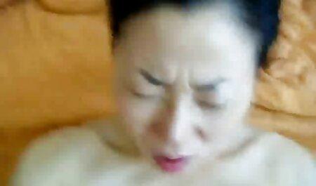 Esta sucia Ria Rose esposa infiel por dinero