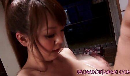Jisha serviporno infidelidades y Nelly Kent sexo