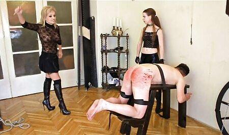 - Brendy Leigh en un video porno videos mujeres maduras infieles