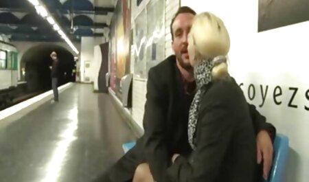Kayden videos caseros infieles