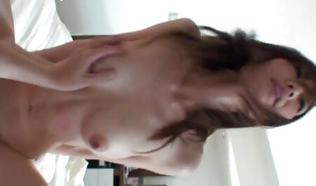 Jasmine videos de esposas infieles mexicanas Jae