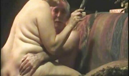 Logan ver porno gratis de esposas infieles