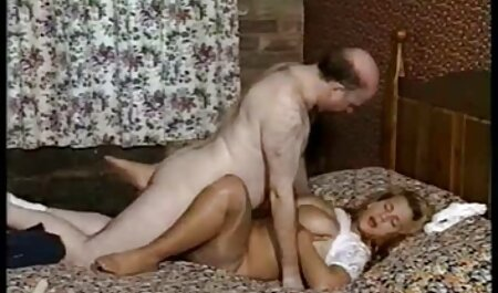 Sharyl smooth videos caseros infidelidad