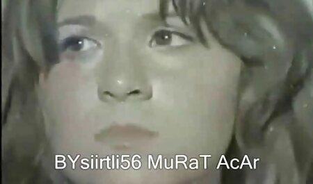 Christina durante xxx infiel por dinero el rodaje