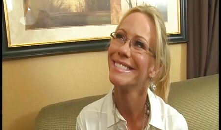 Anastasia Kay enorme video suegra infiel