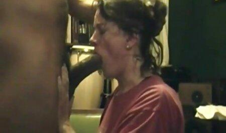 Masturbación pornos de mujeres infieles h